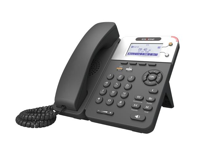 Принципы функционирования IP-телефонии