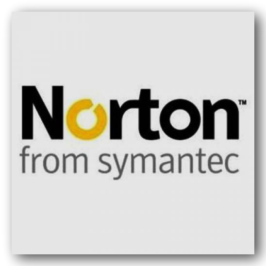 Скачать Norton 360 и ключ на 180 дней