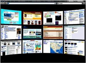 Скачать браузер Safari