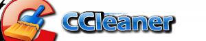 myccleaner.com