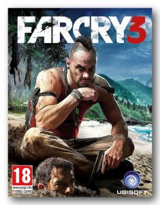 Скачать Far Cry 3